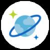 azure-cosmosDB