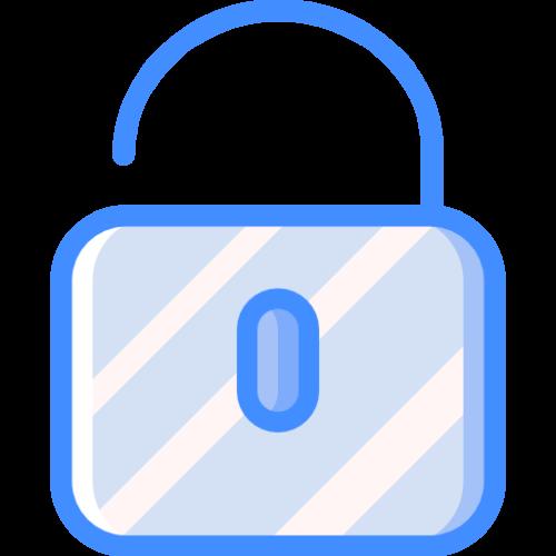 cari-soft-security-hd