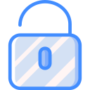 cari-soft-security