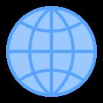cloud-apps-just-add-internet