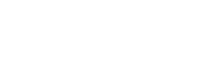 logo-microsoft-azure-white