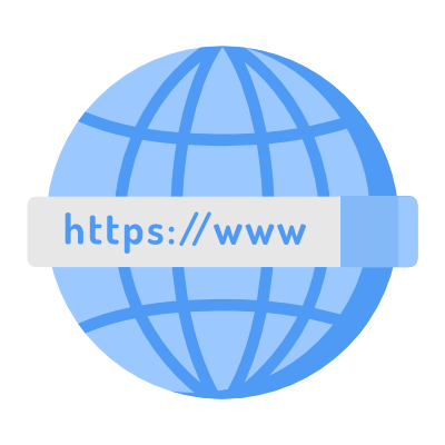 additional services domain name
