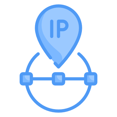 additional services ip
