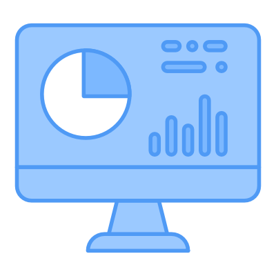 additional services monitoring service